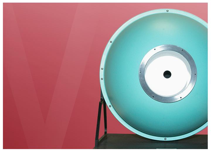 VGI System Veiling Glare Index Measurement product