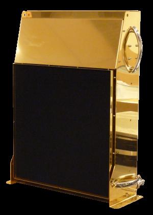 ECN100V20 product