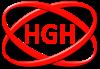 Logo HGH